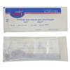 embalagem-para-esterilizacao-em-autoclave-923-1