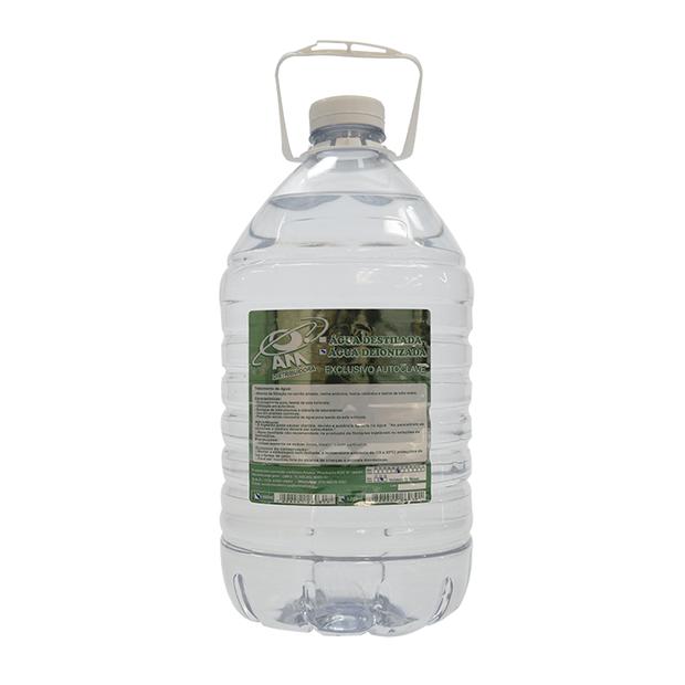 agua-deionizada-desmineralizada-5l