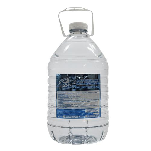 agua-destilada-para-autoclave-5l