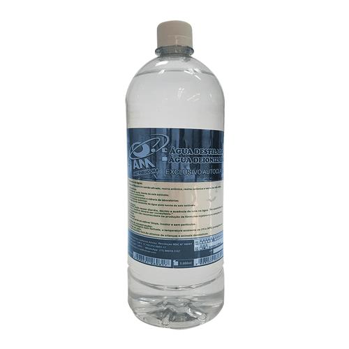 agua-destilada-para-autoclave-1l