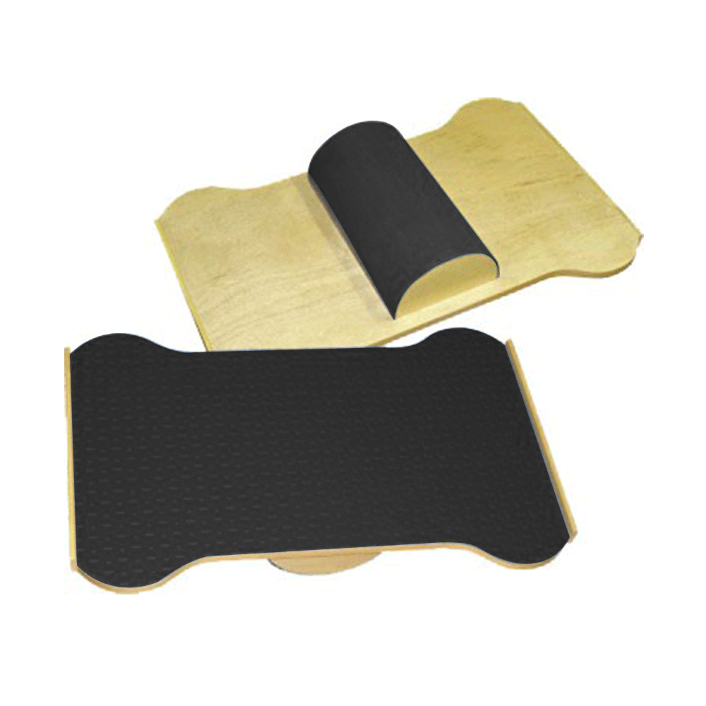 9506c415f4 Tábua propriocepção lateral - fisiofernandes-mobile