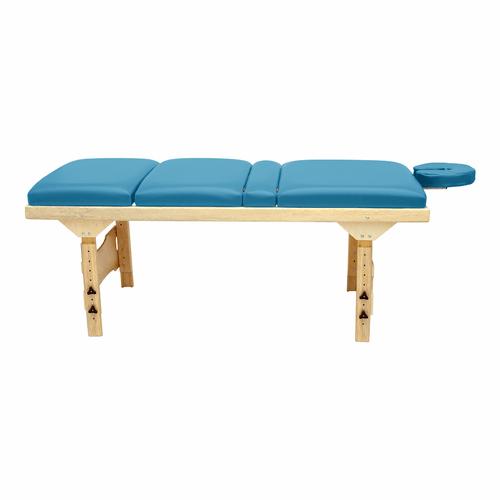 Mesa_Massagem_Tres_Posicoes_Azul_Hospitalar_01