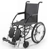 cadeira-de-rodas-prolife-infantil-pl-402