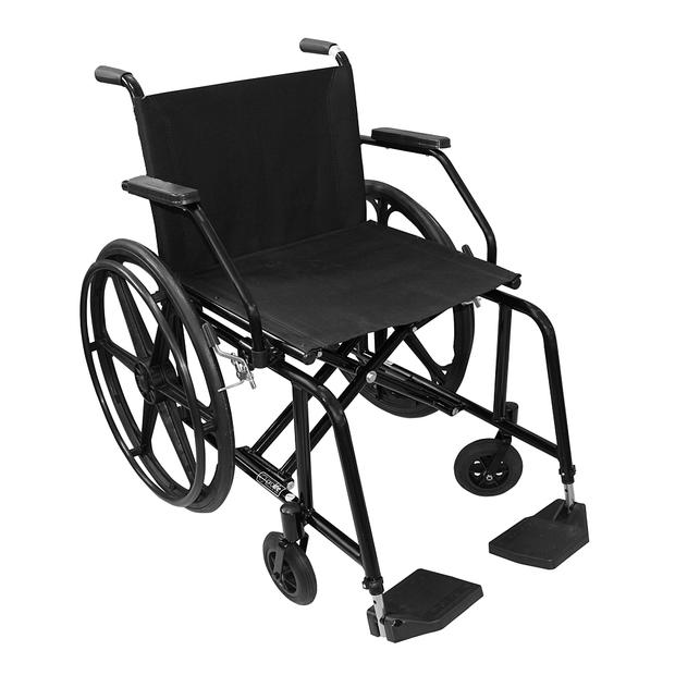 cadeira-de-rodas-prolife-obeso-com-pneu-inflavel-204