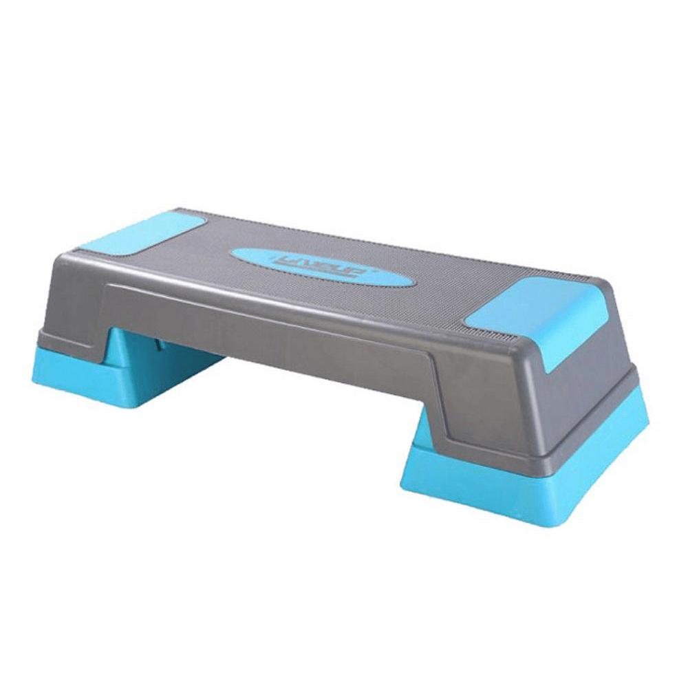 f68c27e605bc6 Step - stepper plataforma de exercícios de solo - live-up ...