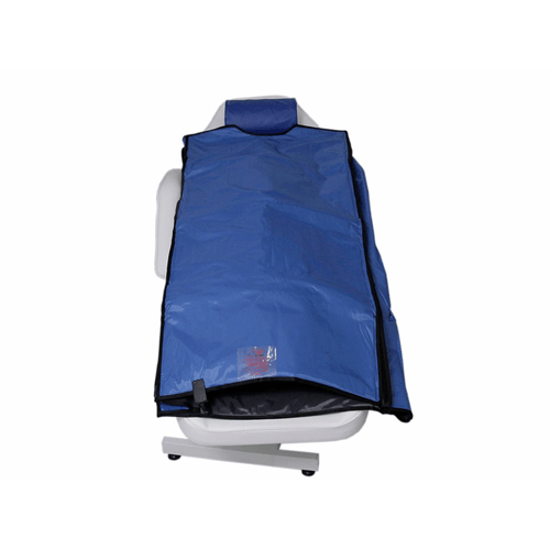 manta-termica-termotek-mini-dome-azul-estek-1