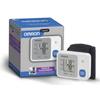 Aparelho-de-Pressao-Arterial-Automatico-de-Pulso-Hem6124-–-Omron-003