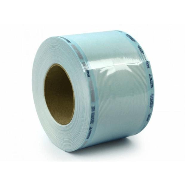 embalagem-para-esterilizacao-bobina-polarfix