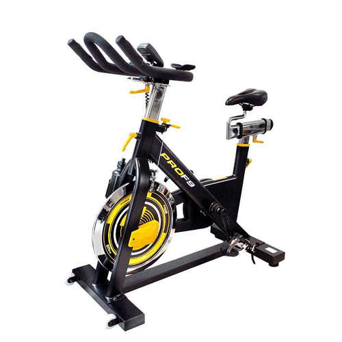 bicicleta-bike-spinning-f9-kikos-1