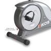 bike-kikos-kr-56-sistema-eletromagnetico-bivolt-1