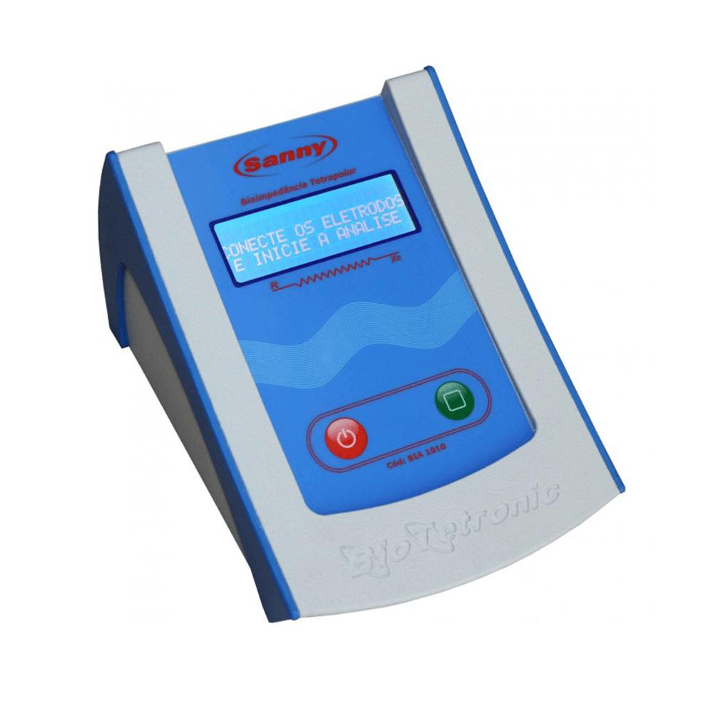 9e8dbfe2054f6 Bioimpedância tetrapolar com software – sanny - fisiofernandes