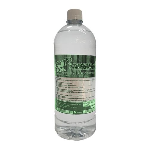 agua-deionizada-desmineralizada-1l