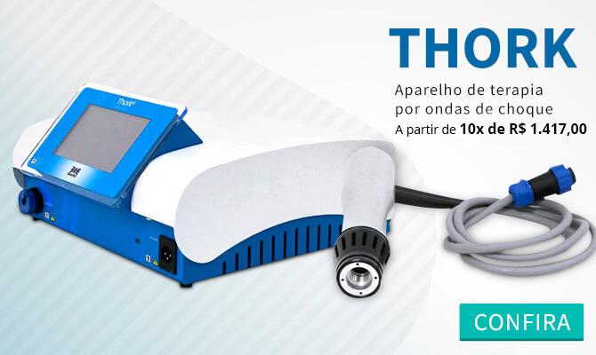 Thork