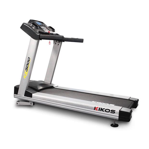 esteira-eletrica-profissional-kx3000