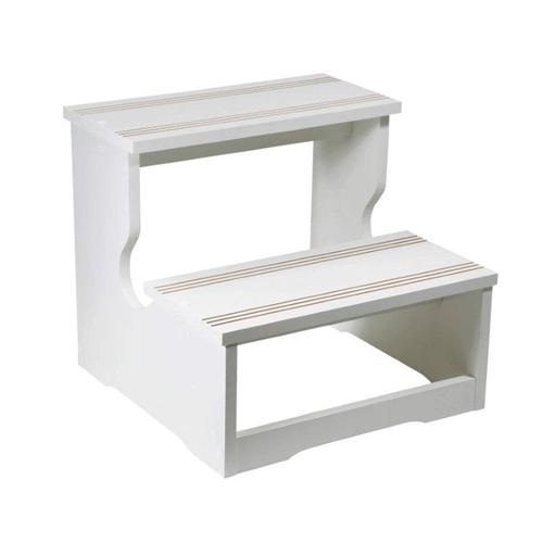 escada-madeira-2-degraus-master-branca