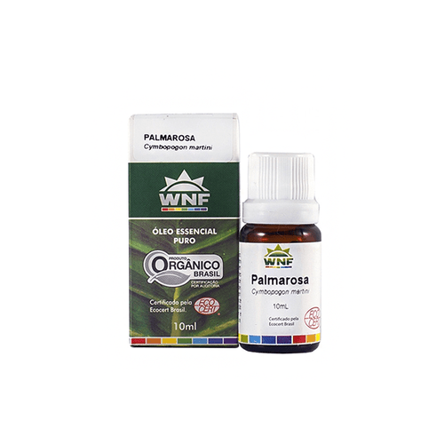 oleo-essencial-palmarosa-10ml