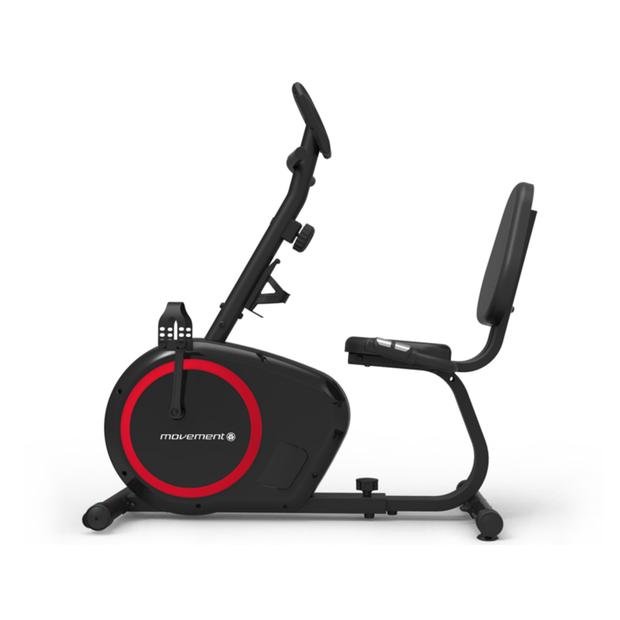 bicicleta-ergonomica-horizontal-h2-lateral