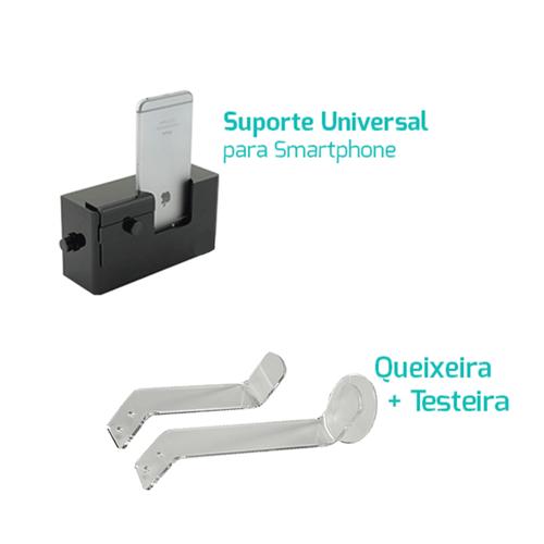 kit-acessorios-para-dermascan-2