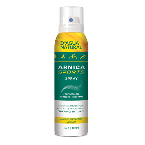 spray-arnica-sports-para-massagem