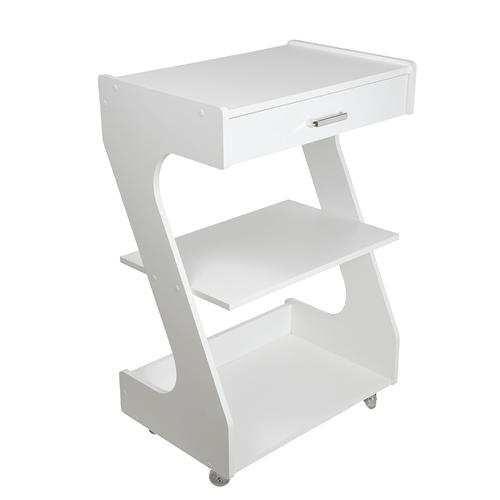 mesa-carrinho-madeira-z-branco-gaveta-lateral