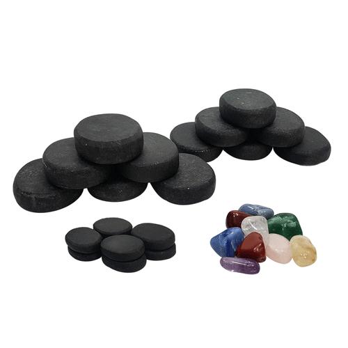 kit-pedras-vulcanicas
