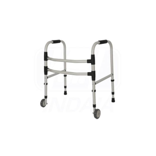 andador-infantil-fixo-dobravel-com-rodas