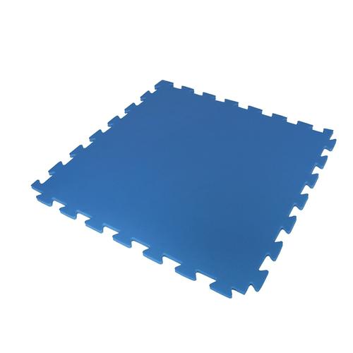 tatame-eva-azul-1x1m-10mm