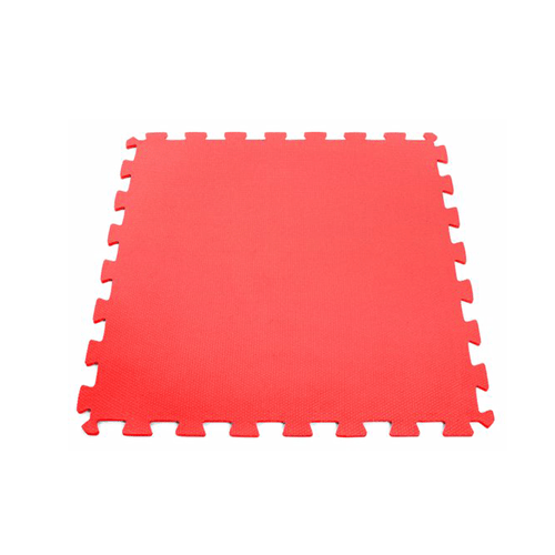 tatame-eva-vermelho-1x1m-10mm