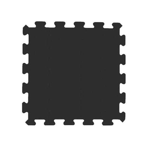 tatame-eva-preto-1x1m-10mm