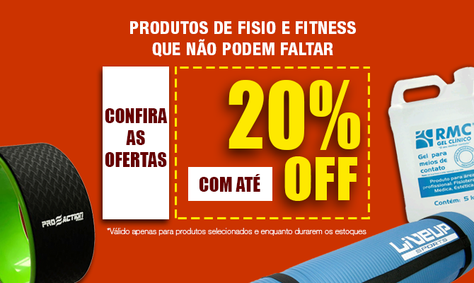 Banner 3 fisio fitness