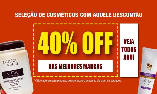 Banner 4 cosmeticos