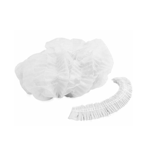 touca-sanfonada-branca