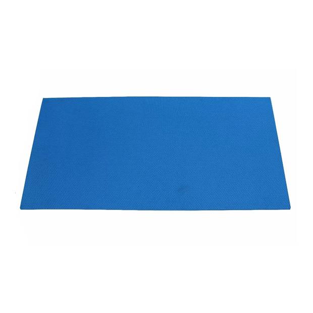 colchonete-eva-1x050-10mm-azul