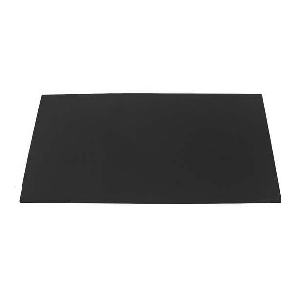 colchonete-eva-1x050-10mm-preto