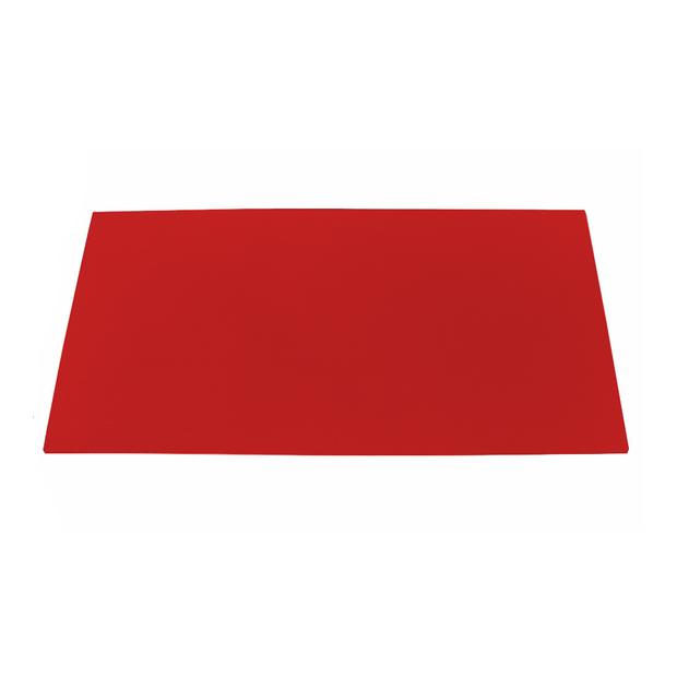 colchonete-eva-1x050-10mm-vermelho