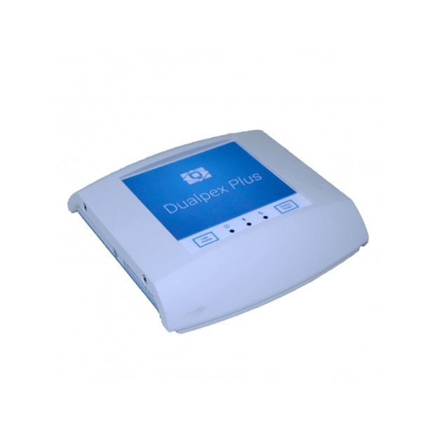 dualpex-plus-aparelho-biofeedback