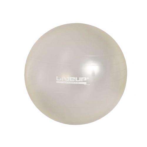 bola-suica-pilates-65cm-transparente