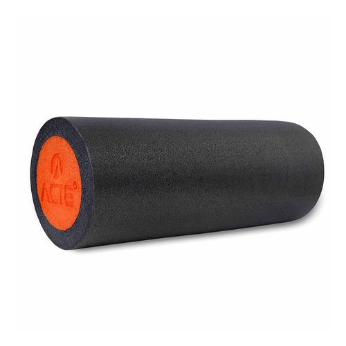 rolo-para-pilates-45x15cm