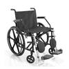cadeira-de-rodas-obeso-com-elevacao-liberty