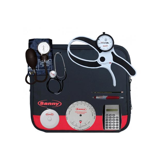 kit-avaliacao-standard
