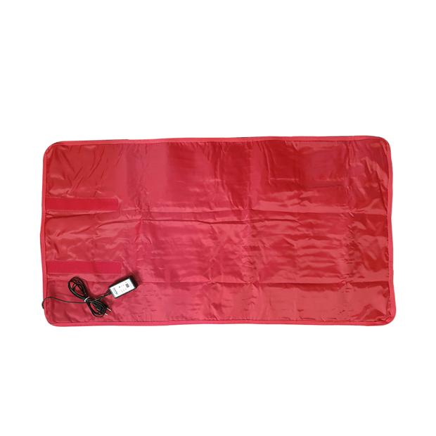 manta-termica-corporal-135x75-vermelha