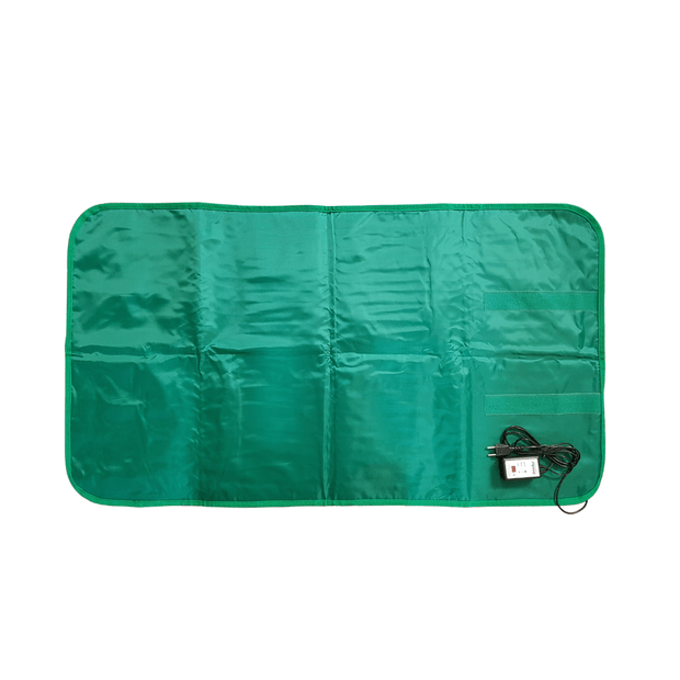 manta-termica-corporal-135x75-verde
