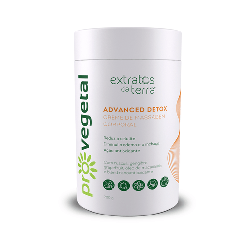 creme-de-massagem-corporal-advanced-detox