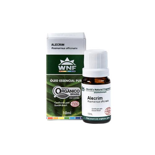 oleo-essencial-alecrim-10ml