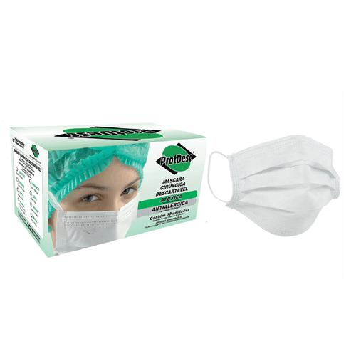 mascara-descartavel-dupla