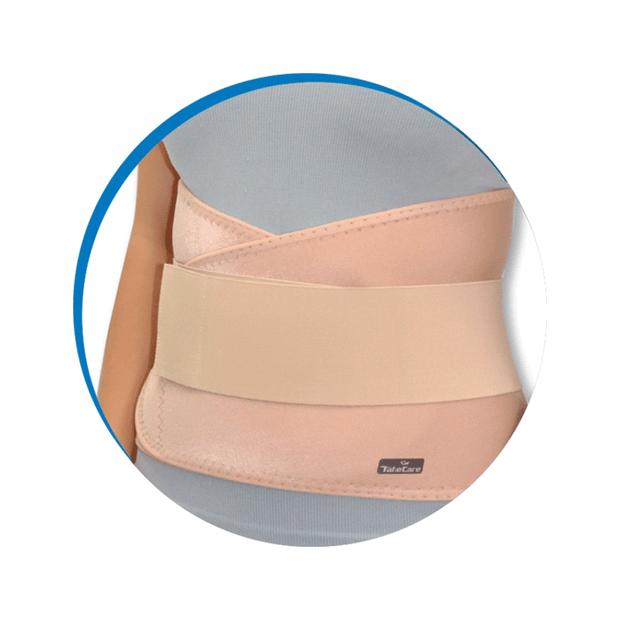 faixa-abdominal-com-hastes-flexiveis-1
