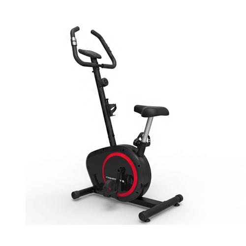 bicicleta-ergometrica-magnetica-v2
