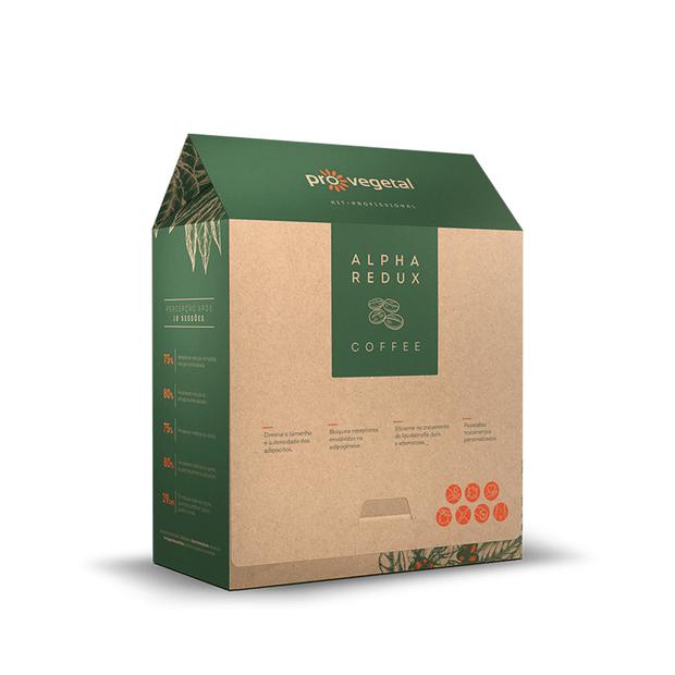 kit-profissional-pro-vegetal-alpha-redux-coffee-caixa