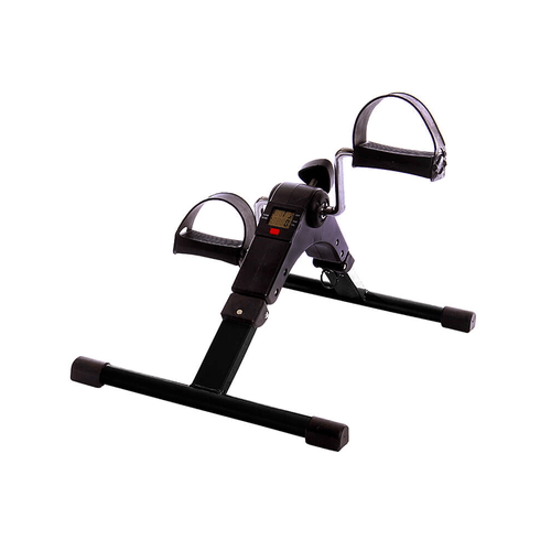 mini-bike-compact-dobravel-com-monitor-multifuncoes