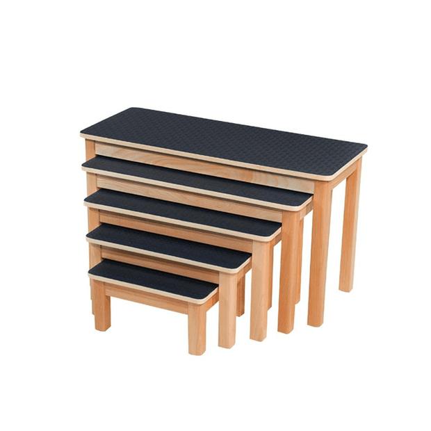 banqueta-madeira-5-pecas